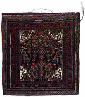Baluch Salachani Bag