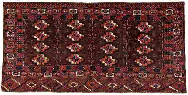 Large Arabatchi Chuval