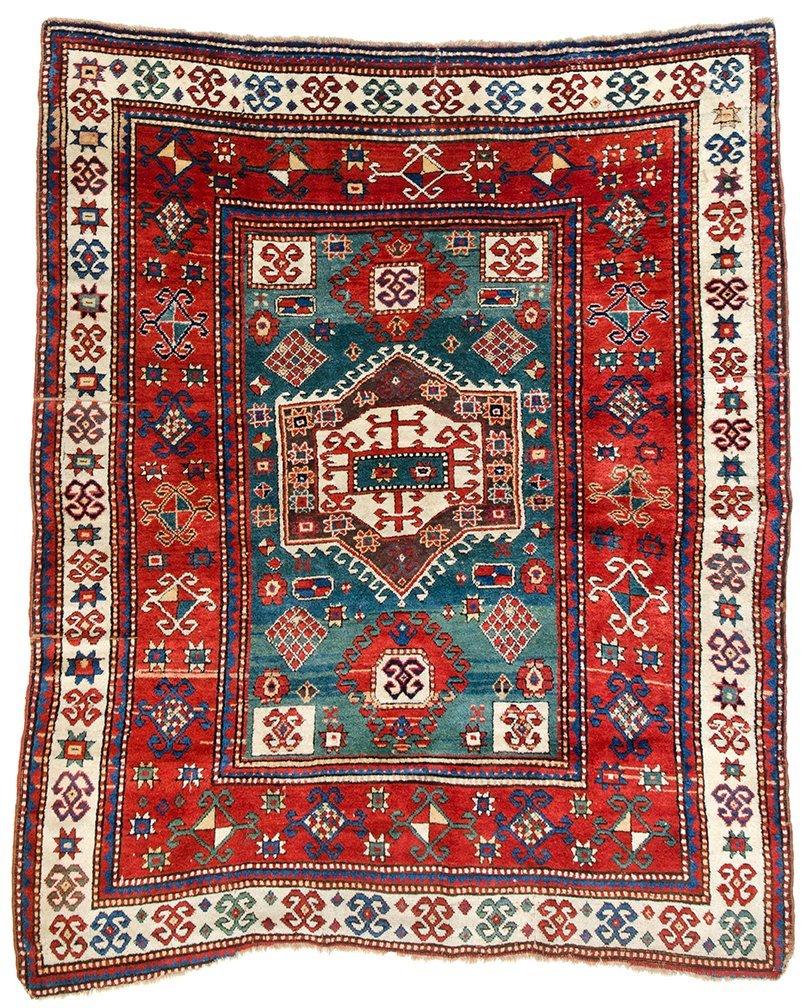 Fachralo Kazak