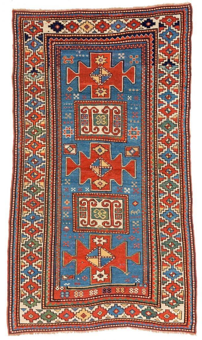 Karachoph Kazak