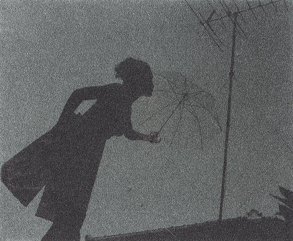 Birgit Graschopf  (1978 Wien)