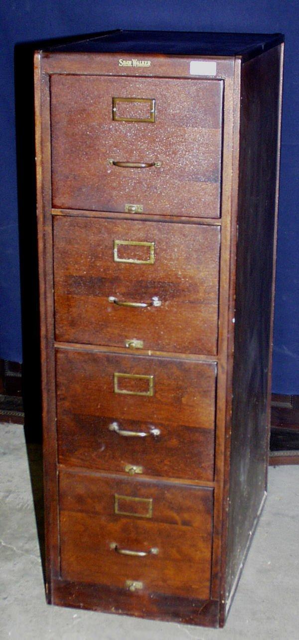 wooden file cabinets 4 drawer filing cabinet for sale perth oak