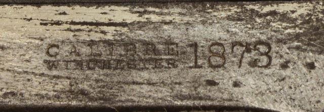 MERWIN, HULBERT 44.40 ANTIQUE REVOLVER - 5