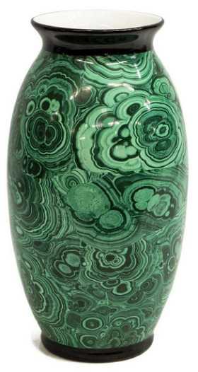 Vintage Italian Vases Garnitures For Sale Antique Italian Vases