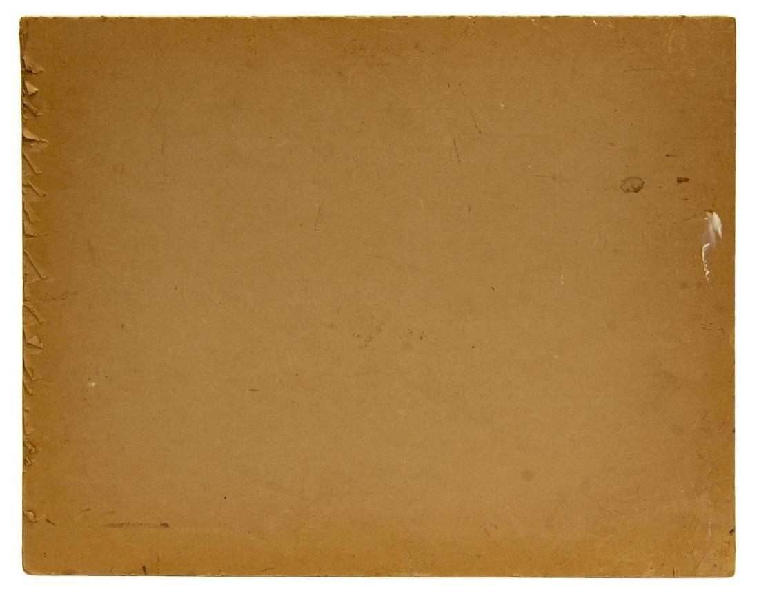 (2) LANDSCAPE PAINTINGS, JAMES SCOTT KINNEAR (D.1917) - 9