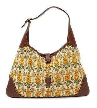 96e2945c0cce Vintage Gucci Handbags & Purses for Sale & Antique Gucci Handbags ...