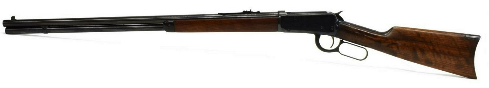 WINCHESTER MODEL 1894 LEVER ACTION RIFLE, .30-30