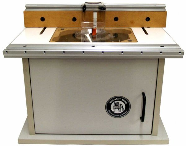 72 porter cable router 6902 bench dog router table rh liveauctioneers com bench dog router table extension bench dog router table accessories