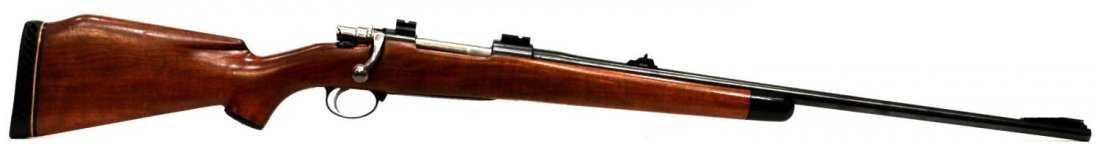 131 fn belgium 30 06 bolt action rifle