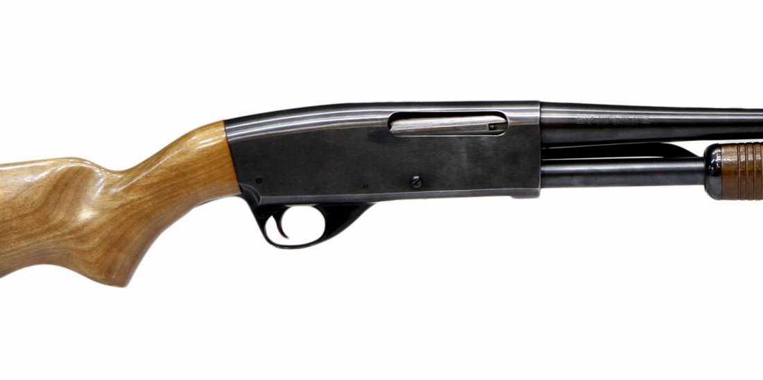 Springfield 410 Pump Shotgun Related Keywords & Suggestions