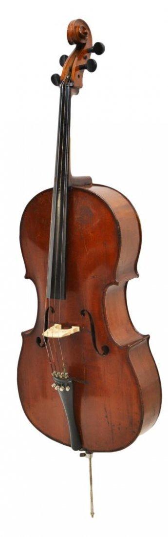 Brand cello in black soft case skylark brand cello in black soft case reviewsmspy