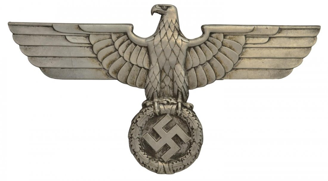 Image result for german nazi eagle images