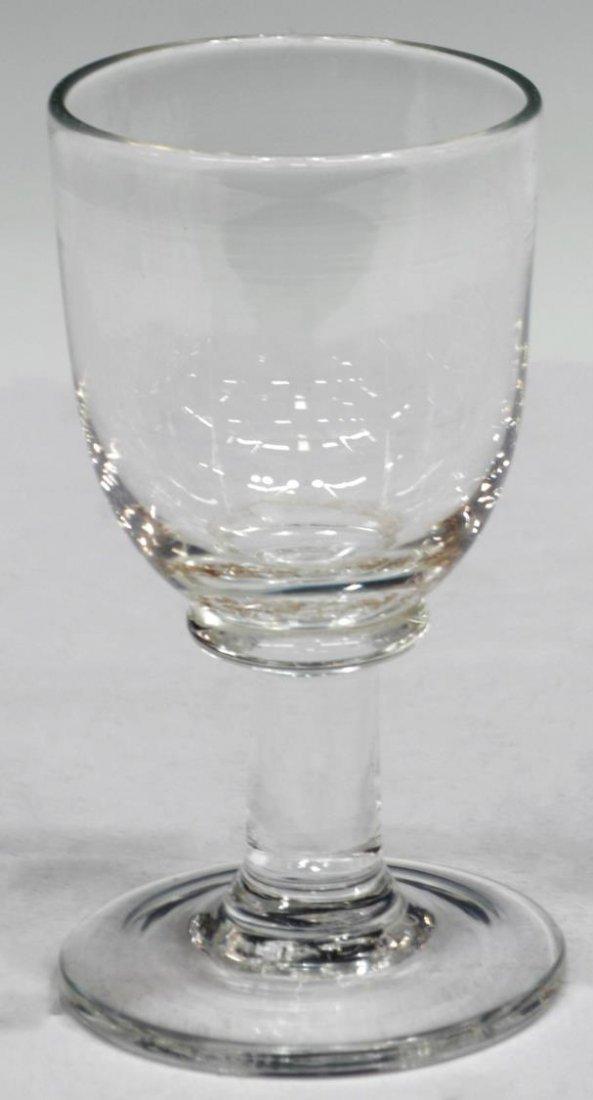 (20) SIMON PEARCE CAVENDISH GLASSES & STEMWARE - 5