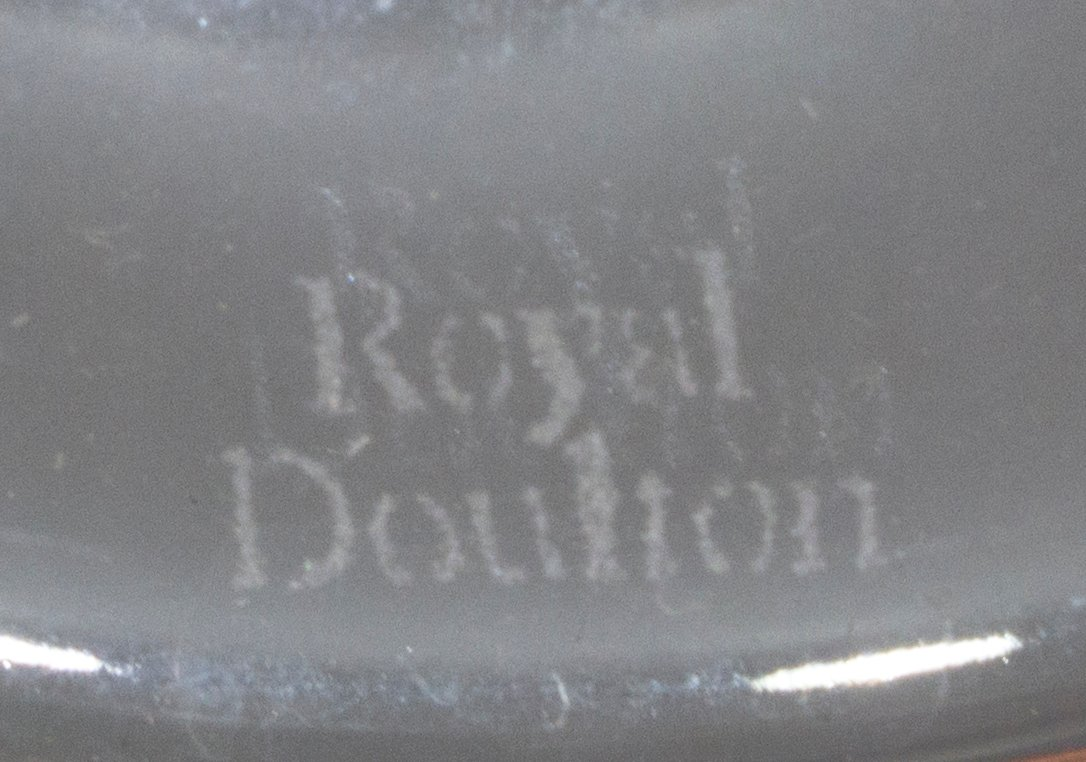 (18) ROYAL DOULTON WELLESLEY-CLEAR STEMWARE GROUP - 4