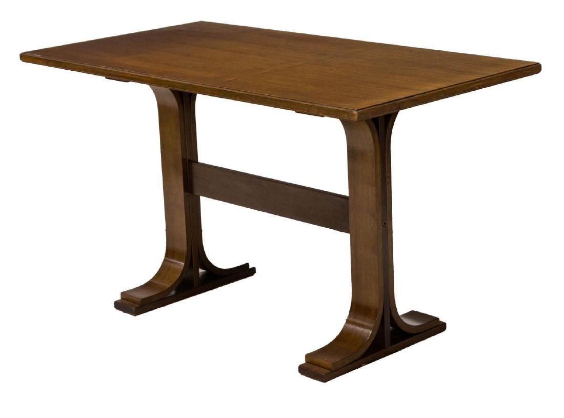 ITALIAN PAOLO TILCHE DESIGN WRITING TABLE