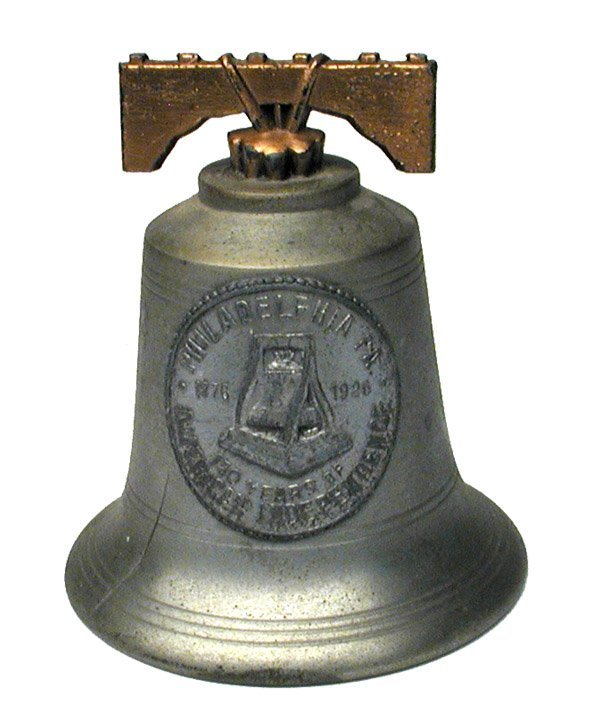 623: Bell Bank.