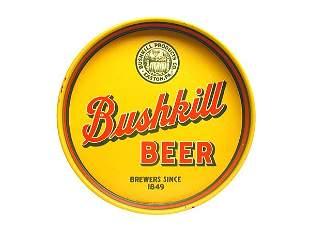 Bushkill Serving Tray.