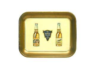 Renner Serving Tray.