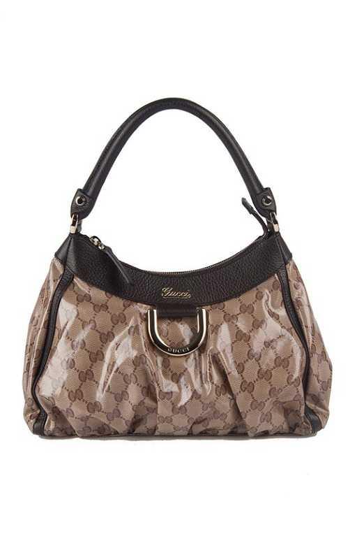 83f843991fb New Gucci