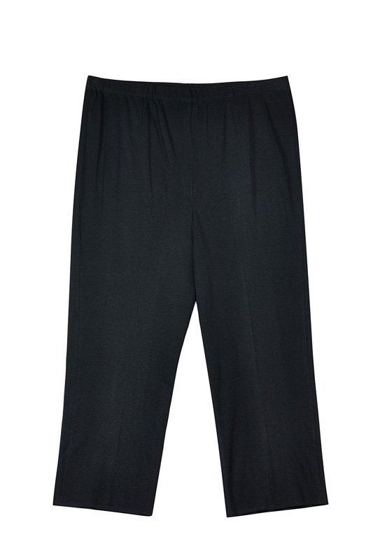 New Ming Wang Classic Knit Pants (XL)