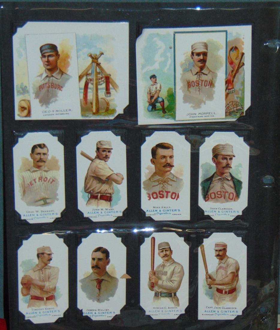 Sports Publication Lot incl. Vintage Magazines - 2