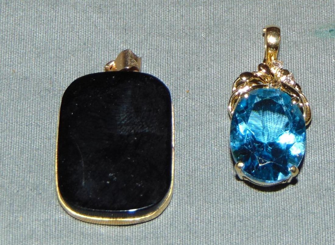 Assorted Jewelry Lot. - 2