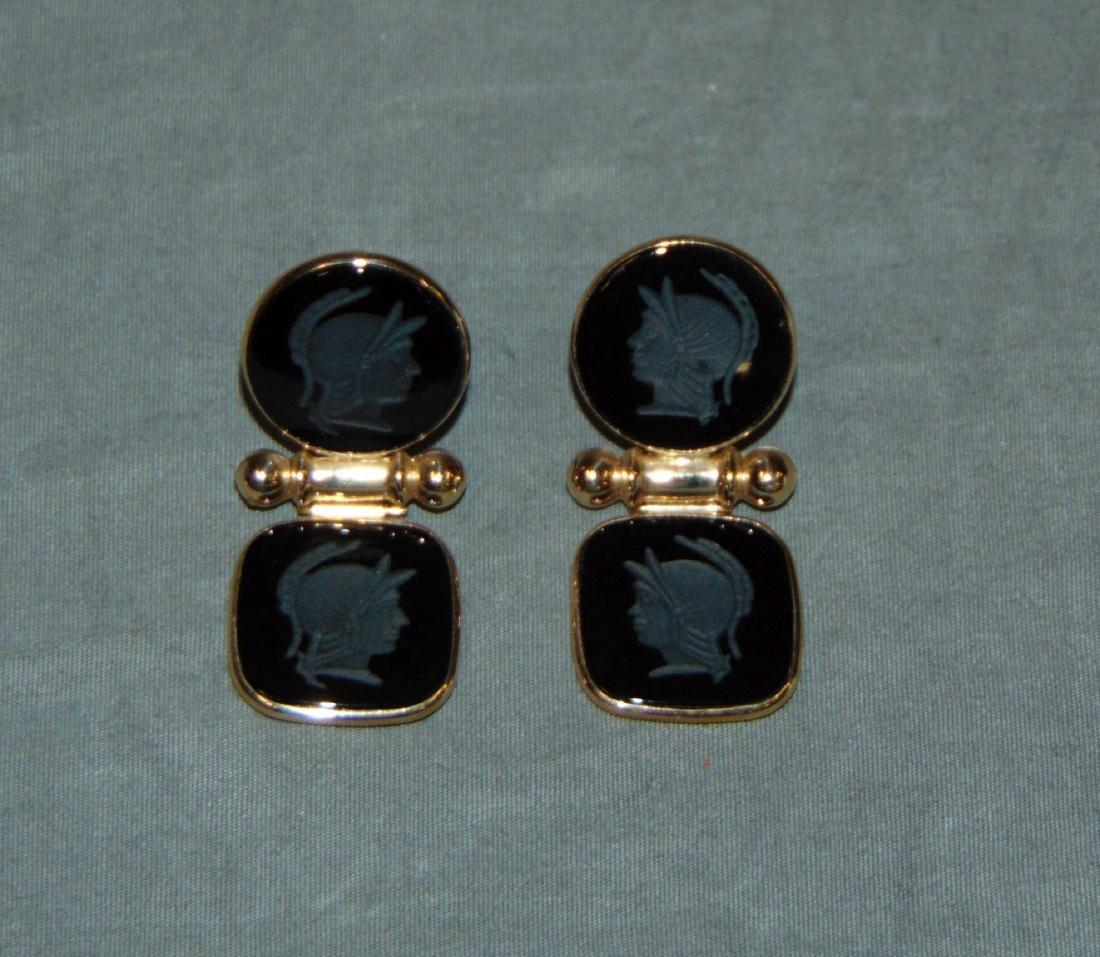 Assorted Jewelry Lot. - 4