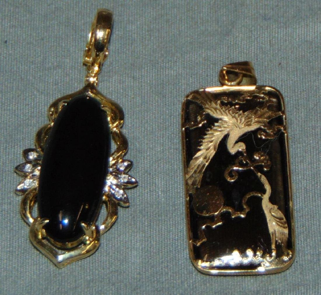 Assorted Jewelry Lot. - 5