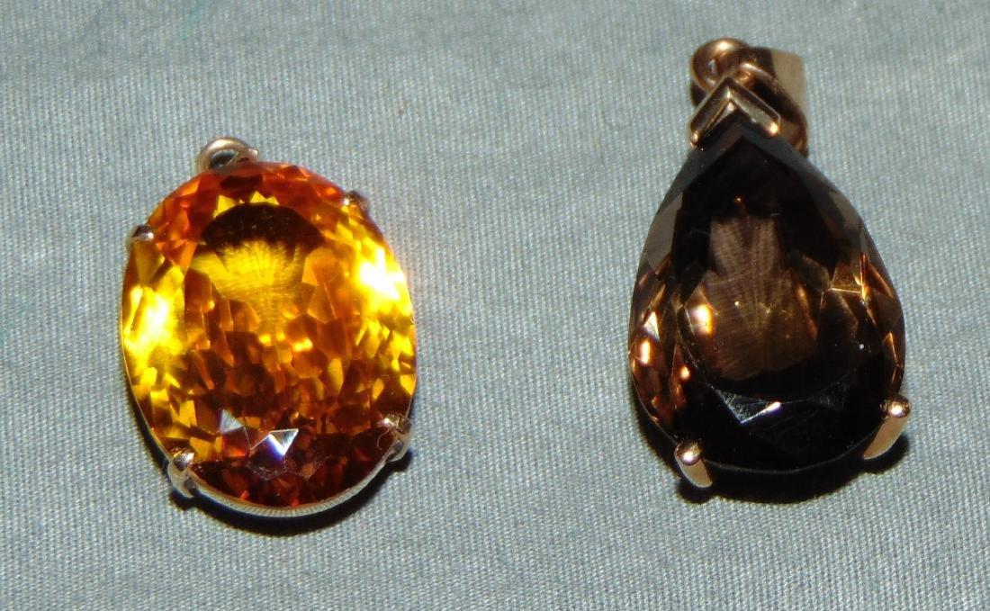 Assorted Jewelry Lot. - 6