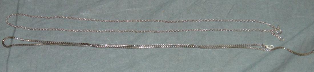 Estate Jewelry Lot. - 4