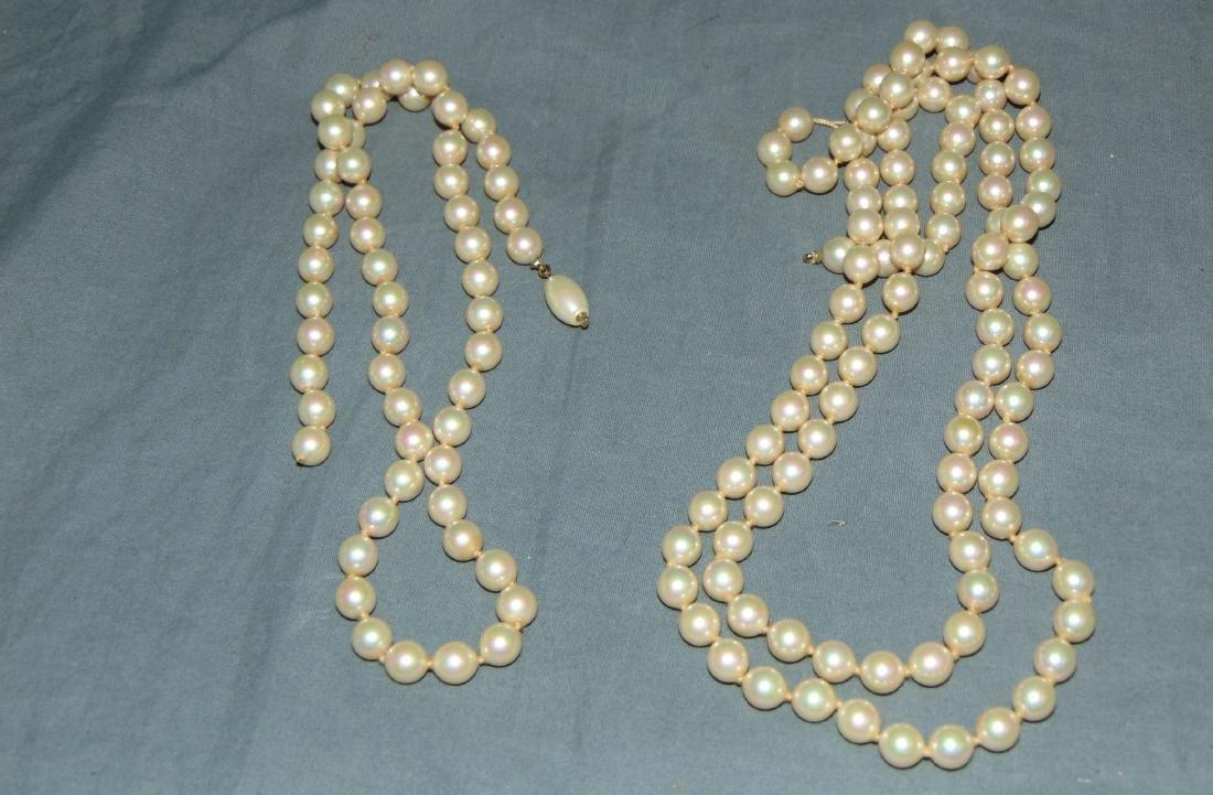 Estate Jewelry Lot. - 3