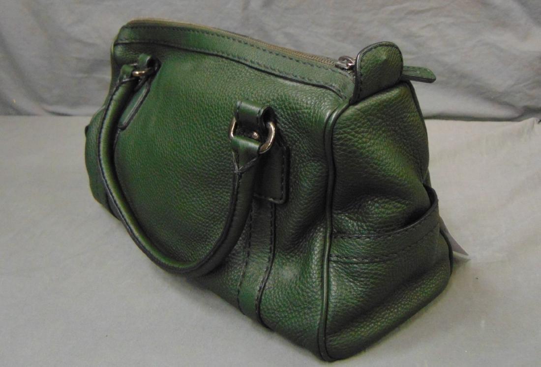 Tods Handbags. Lot of 2. - 3