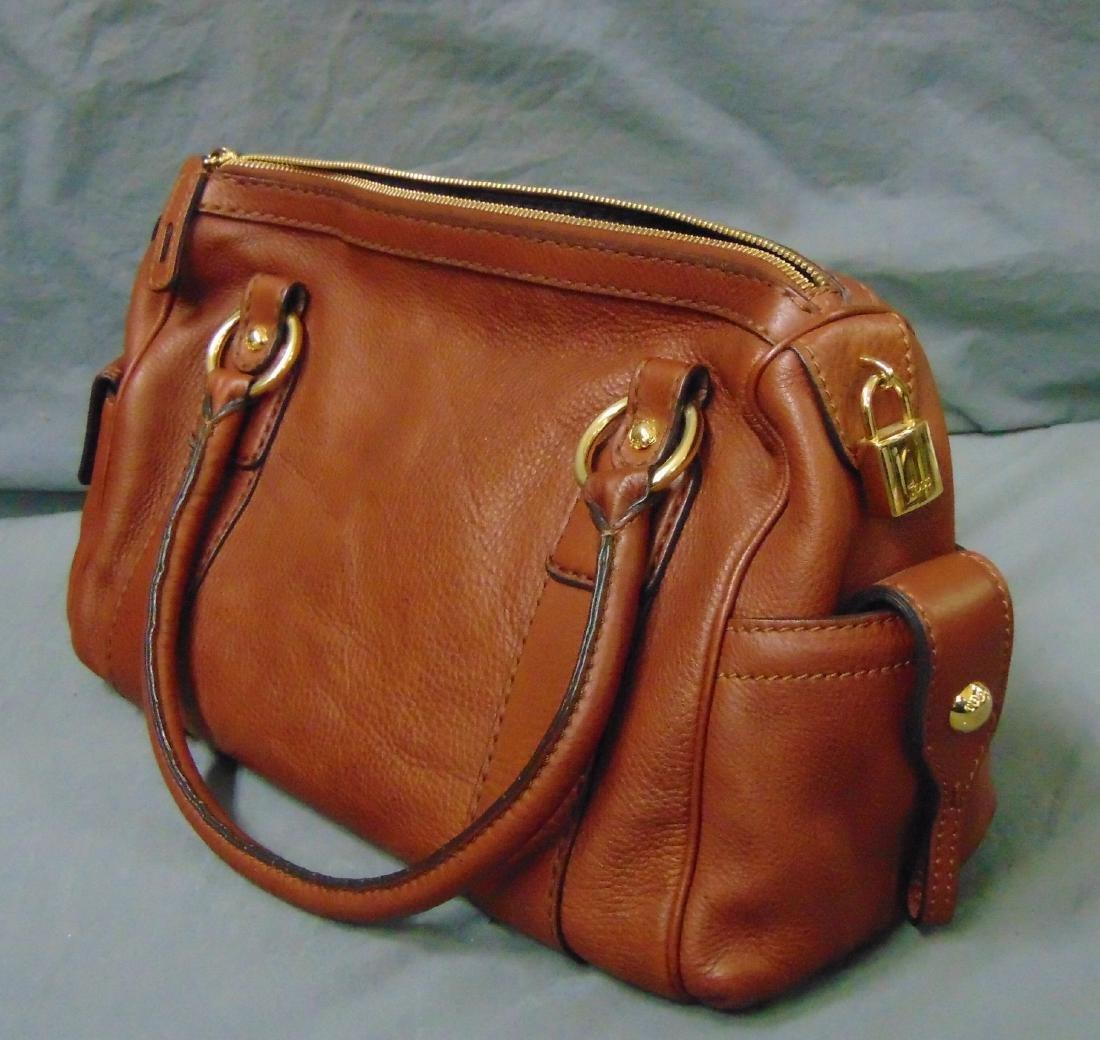 Tods Handbags. Lot of 2. - 6