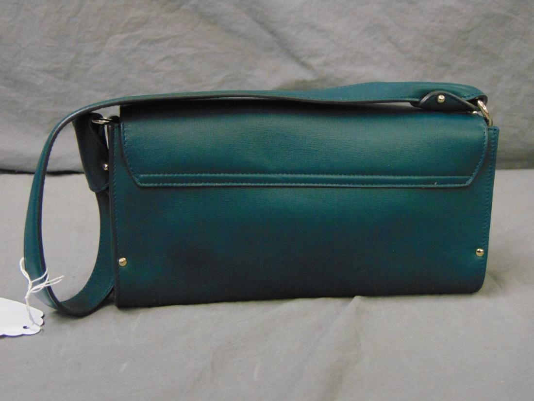 Salvatore Feragamo  Clutch Handbags Lot of 2 - 7