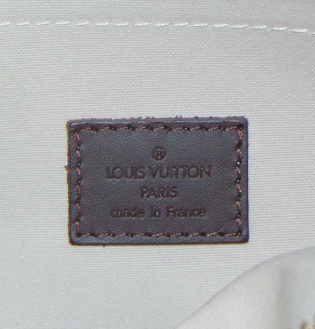 Louis Vuitton Monogram Handbag. - 3