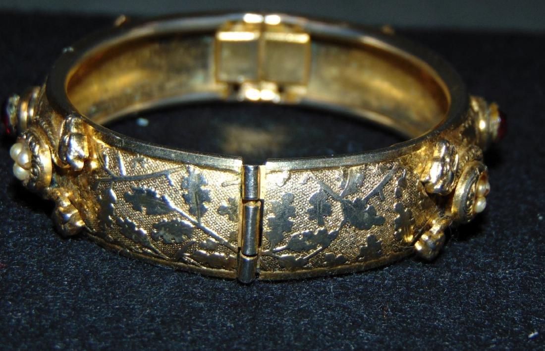 Freirich Bracelet. - 5