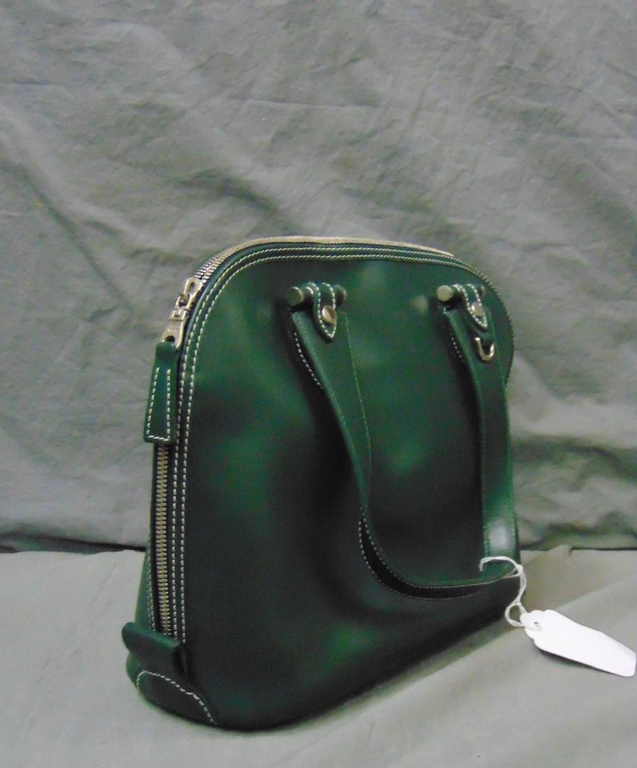 Dooney & Bourke. Lot of 3 Handbags - 4