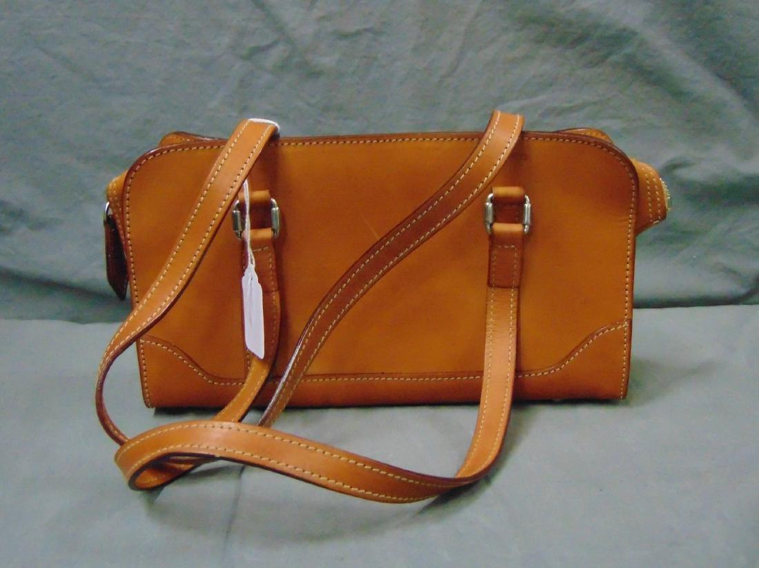Dooney & Bourke. Lot of 3 Handbags - 7