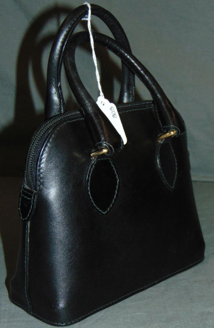 Fendi Handbag. - 2