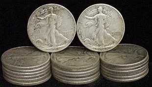 1882 CC UNCIRCULATED MORGAN DOLLAR