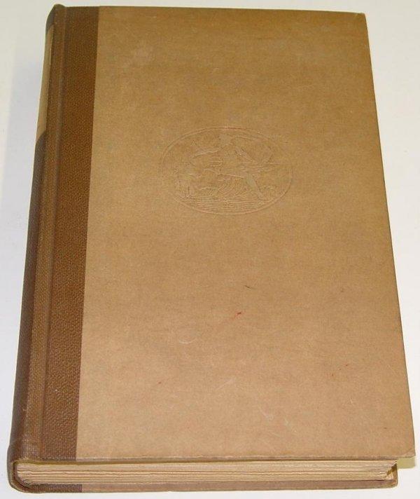 3020: ROSENBACH. BOOKS AND BIDDERS.