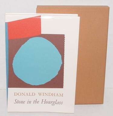1018: LOT OF 2 SIGNED LIMITED EDITION BOOKS