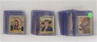 R-130 CARDS