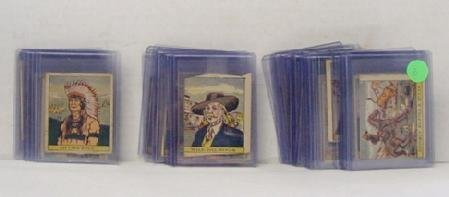 3008: R-130 CARDS