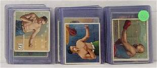LOT OF 78 MECCA & HASSAN