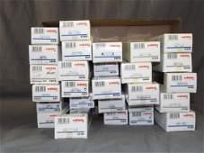 New in Box Marklin HO Freight Cars
