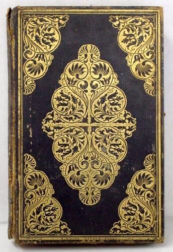 6: LITERATURE - THE GIFT - 1842