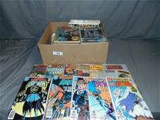 158 Detective Comics Batman