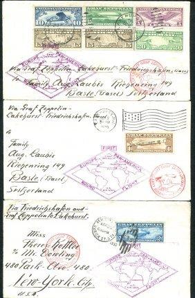 Lot Stamps, Coins, Postcards, & Paper Ephemera