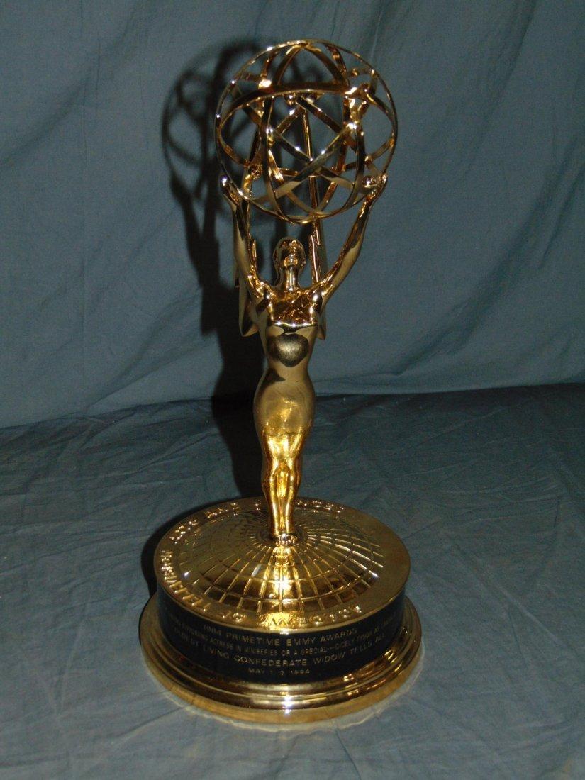 1994 Primetime Emmy Award, Cicely Tyson